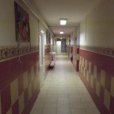Baross utcai Bölcsődék - Baross utca 103/A.