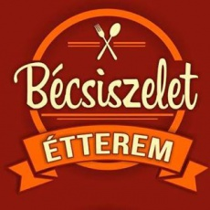 Bécsiszelet Étterem - Üllői út