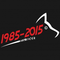 Bende Művek 1985-1915