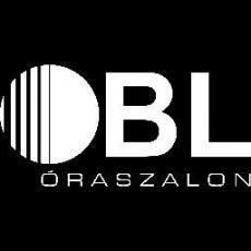 BL Óraszalon - Arena Mall