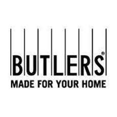 Butlers - Corvin Plaza
