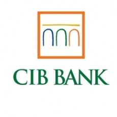 CIB ATM - Arena Mall