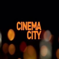 Cinema City - Arena Mall