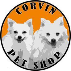 Corvin Pet Shop