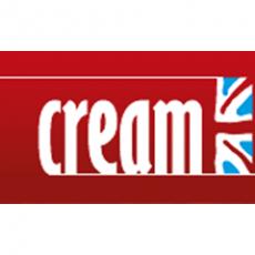 Cream Használt Ruha - Corvin köz
