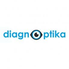 DiagnOptika Optikai Szaküzlet