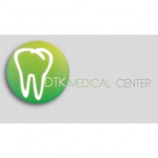 DTK Medical Center