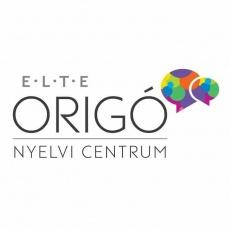 ELTE Origó Nyelvi Centrum