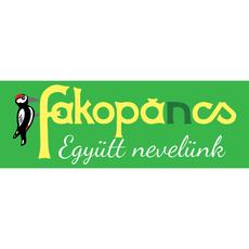 Fakopáncs Játékbolt - József körút