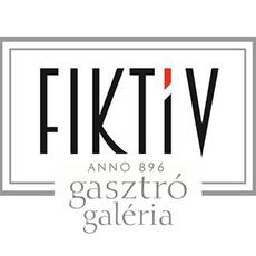 Fiktív Gasztró Galéria