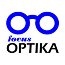 Focus Optika