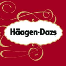 Häagen-Dazs Fagylaltozó - Arena Plaza