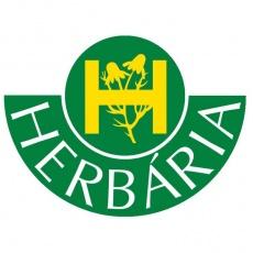 Herbária Gyógynövénybolt - Arena Plaza