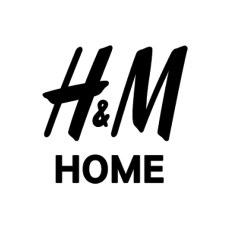 H&M Home - Arena Mall