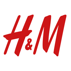 H&M - Corvin Plaza