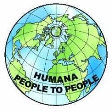 Humana Használt Ruházat