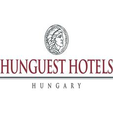 Hunguest Hotels