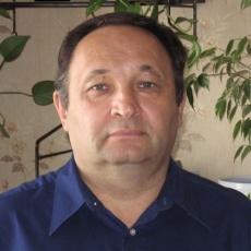 Isépy István masszőr