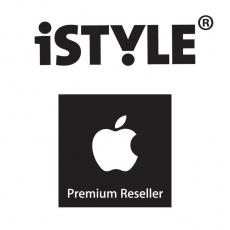 iStyle - Corvin Plaza