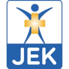 Józsefvárosi Szent Kozma Egészségügyi Központ (JEK)