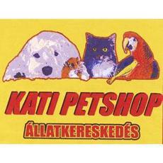 Kati Pet Shop