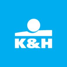 K&H Bank ATM - József körút