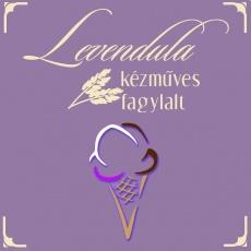 Levendula Kézműves Fagylaltozó - Rákóczi út