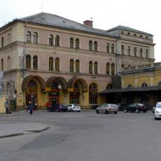 Magyar Posta - Baross tér (Forrás: jozsefvaros.hu)