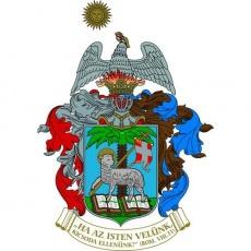 A Magyarországi Református Egyház címere
