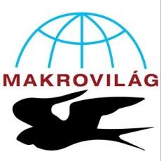Makrovilág Zarándok Utazási Iroda