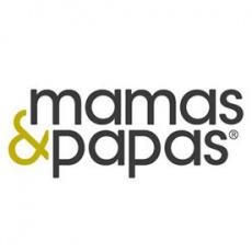 Mamas & Papas - Arena Mall