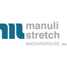 Manuli Stretch Magyarország Kft. - csomagolástechnika