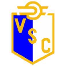 MÁV Vezérigazgatóság Sport Club (MÁV VSC)