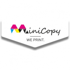 MiniCopy - Vas utca