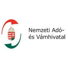 NAV Kelet-budapesti Adó- és Vámigazgatósága Ügyfélszolgálat - Baross utcai Kormányablak
