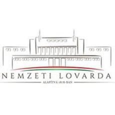 Nemzeti Lovarda