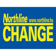 Northline Pénzváltó - Üllői út