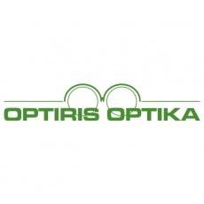 Optiris Optika - Corvin sétány