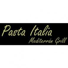 Pasta Italia - Corvin Plaza