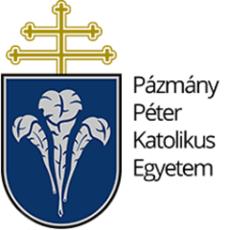 Pázmány Péter Katolikus Egyetem - Bölcsészet- és Társadalomtudományi Kar Budapest (Sophianum)
