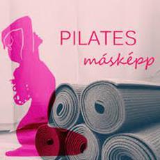Pilates Másképp