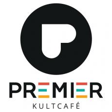 Premier Kultcafé