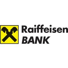 Raiffeisen Bank ATM - Üllői út