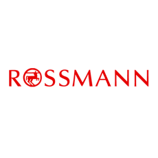 Rossmann - Arena Plaza