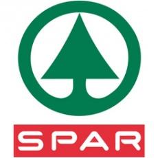 Spar Szupermarket - Corvin Áruház
