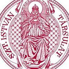 Szent István Társulat