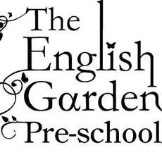 The English Garden Nursery & Pre-School Budapest - Angol Kert Nemzetközi Óvoda