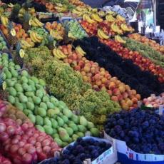 Török Élelmiszer és Húsüzlet