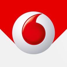 Vodafone - Corvin Plaza