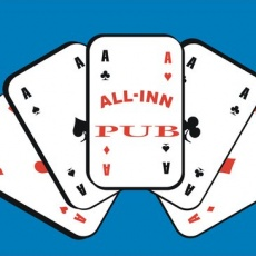 All-Inn Pub